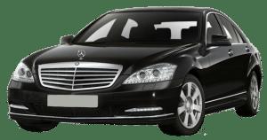 mercedes-s-class-paris-prestige-limousine_1