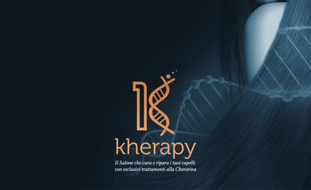 Kherapy