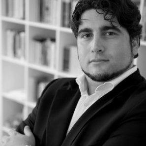 Paolo Pettinato - CEO Metrics Monster