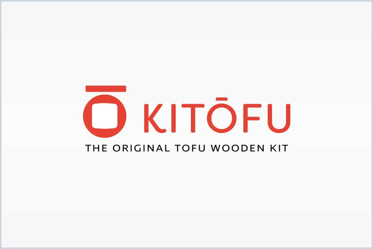 Kitofu