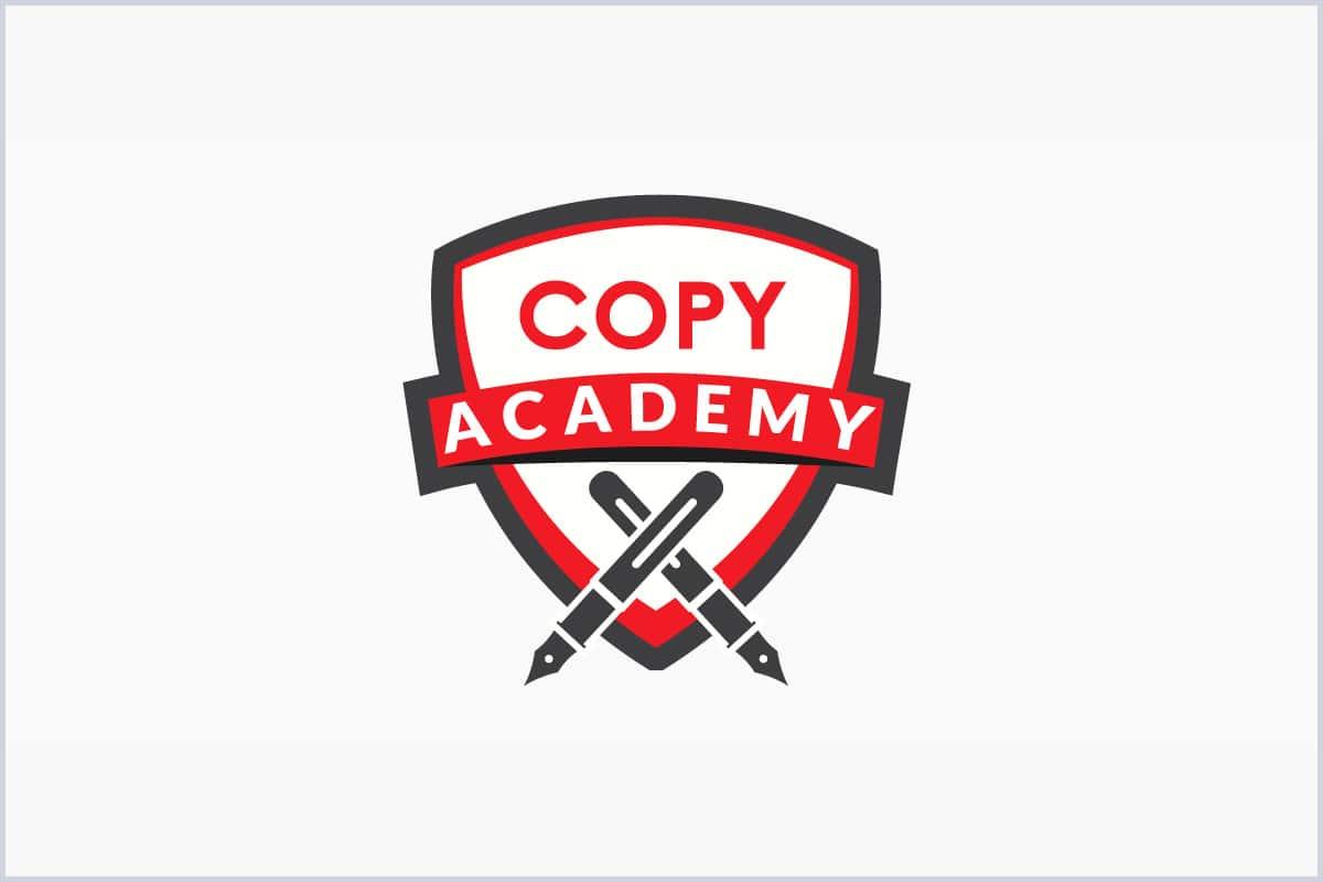 CopyAcademy