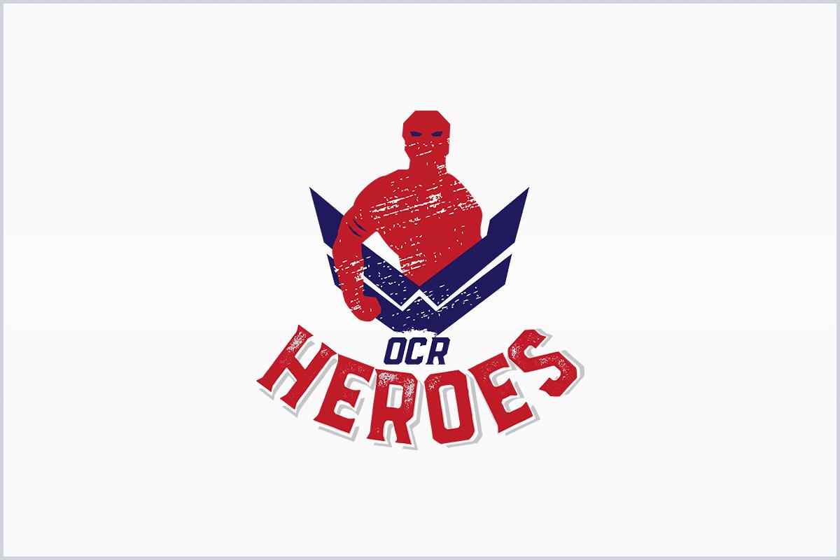 OCR HEROES